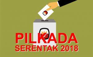 Hari Ini  Pengadilan Jambi Sidangkan Pidana Pemilu Kota Jambi