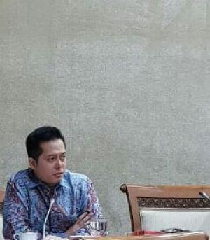 Izinkan Pertamina Jual Aset Tanpa Izin DPR, Ihsan Yunus Pertanyakan Menteri BUMN