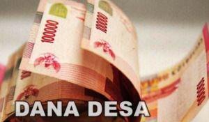 Gunakan dana ADD, Biaya Plesiran Kades Merangin ke Lombok Habiskan Rp 10 Juta