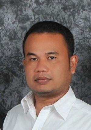 Ketua Bara JP Jambi Angkat Bicara Soal Jokowi Pilih Ma'ruf Amin, Begini Responnya