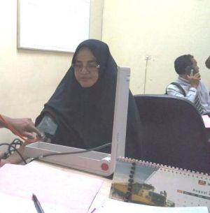 Diperiksa 4 Jam, Mantan Ketua PAUD Hairiya Ditahan