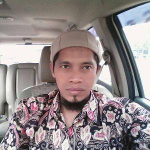 Ini Kata Sahabat Soal Sosok Hasan Dalam Dunia Pergerakan, Jefri: Dia Pejuang Kaum Lemah