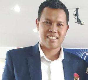 Terpilih jadi Ketua BM PAN Provinsi Jambi, Aspihani Kader Termuda se Indonesia