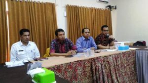 Timsel Siap Bekerja, Pendaftaran Calon KPU 4 Daerah Mulai Dibuka 19 September Ini