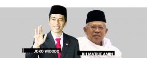 Koalisi Parpol Berikan Suara Terkait Nama Tim Kampanye di Jambi, Ini Kata Mereka