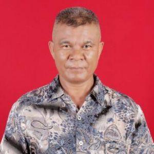 Hasan Basri Harahap Ditunjuk Sebagai PLT Ketua IPSI Kota Jambi