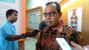 Soal Pencoretan 3 Caleg Termasuk Nama Nasrullah Hamka dan Hasan Ibrahim, Ini Alasan KPU