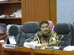 Soal Tim Prabowo-Sandi yang Sudah Diserahkan ke KPU, Ini Penjelasan SAH
