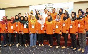 Dinas PMD Bungo Gelar Pelatihan dan Program Inovasi Desa