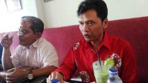 Abunyani Menang Lagi Lawan Pemkab Tanjab Timur Terkait Izin Lokasi PT Muarojambi Sawit Lestari