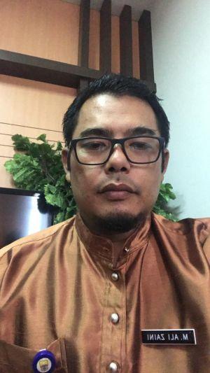 Pemprov Jambi Pastikan Tak Berikan Bantuan Hukum Terhadap Oknum Pejabat Inspektorat
