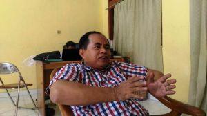 Kasus di DKPP Ganggu Petahana, Ini kata Timsel