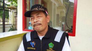 296 Pelamar CPNS Kemenag Provinsi Jambi Belum Serahkan Berkas