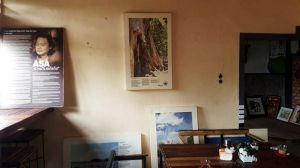 5AW Fotografi akan Pameran di HelloSapa, Ini Seniman yang Ikut Even Ini