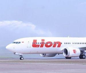 4 Hakim Jadi Korban di Lion Air JT-60