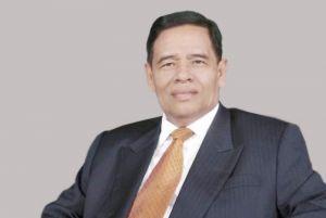 Murady Darmansyah Berduka Atas Tragedi Jatuhnya Lion Air JT 610
