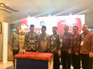 Publik Terkejut Ketika SAH Ungkap Rendahnya Minat Baca Orang Indonesia