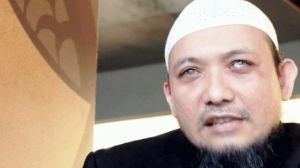 500 Hari Teror Novel Baswedan, Wakapolri Sebut Penyidikan Sudah Maksimal