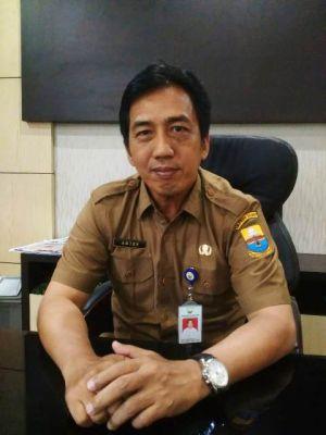 Tanggapi Soal SKTM Diberikan Obral, Arief Setuju Lurah dan Kades Wajib Selektif