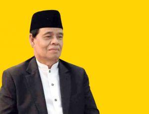 Murady Darmansyah: Selamat untuk Kepala Daerah yang Meraih Penghargaan Inisiator KLA