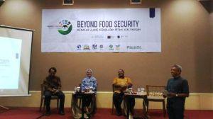 KRKP Nilai Kebijakan Kedaulatan Pangan Jokowi-JK Pinggirkan Petani, Ini Alasannya