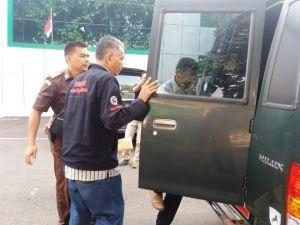Kasus Bintek Bergulir, Seluruh Anggota DPRD Kota Jambi 2009-2014 Akan Dipanggil