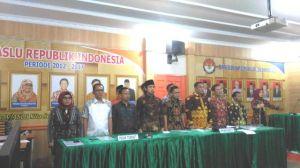Perintahkan KPU Provinsi Jambi Laporkan Kemuning ke Polisi, Majelis DKPP: Sebagai Penerima Manfaat