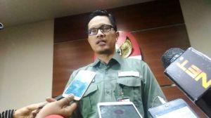 Kasus Zola Hampir Rampung, KPK Bidik Aliran Uang ke Anggota DPRD Provinsi Jambi