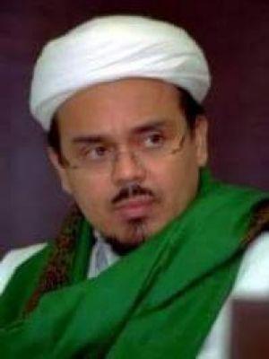 Habib Rizieq Sebut Ada Operasi Intelejen Target Dirinya