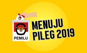 Caleg Mantan Napi Korupsi Akan Diumumkan di Website KPU