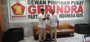 Soal Manuver Isnedi, Ini Bantahan Safruddin Can Ketua DPC Merangin