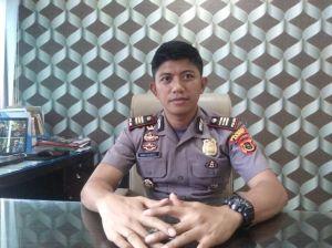 Pelaku Penikaman di SPBU Nusa Indah Berhasil Dibekuk Polisi