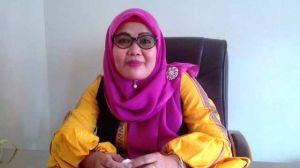 Data Disabilitas Mental, KPU Provinsi Jambi Bakal ke RSJ