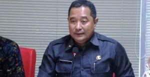 Beredar Pelantikan Gubernur Pada 10 Desember, Kemendagri: Tidak ada, Itu untuk Bengkulu dan Riau
