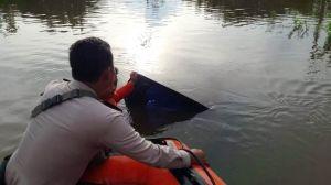5  Korban Strada yang Terseret Banjir  di Muarabulian, 3 Orang Meninggal Dunia Masih Pelajar