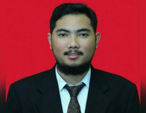 Tantangan Pemuda Indonesia di Abad 22