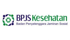 BPJS Juga Putus Kontrak dengan Sejumlah Rumah Sakit di Jabodetabek, Ini Daftarnya