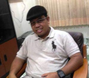 KPPS Tak Boleh Dua Periode, KPU Jambi Yakin Tak Kesulitan Cari Personil Karena Alasan Ini