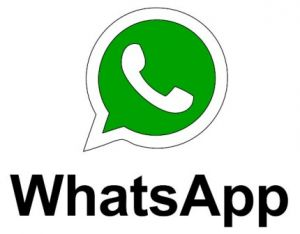 Tips Cegah Hoax  Ala Whats App