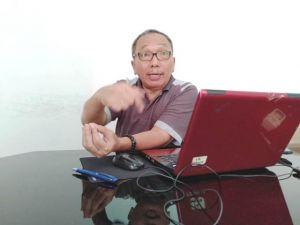 HUT Jambi ke 62 Tahun, Akademisi: Pemprov Jambi Harus Berinovasi