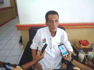 TKD Jokowi Bawa Bukti Tambahan