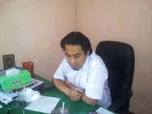 Bawaslu Rekomendasi Walikota Jambi Soal Ketua RT yang Nyaleg