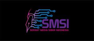 SMSI Road To HPN 2019, Ini Persiapannya