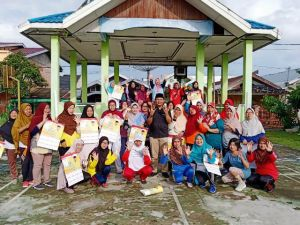 Dukung Walikota Jambi yang Keluarkan SE Pemakaian Hijab, Ini Alasan Asari