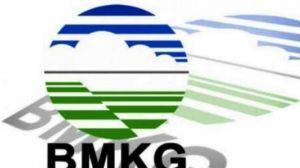 Soal  Potensi Tsunami Lagi di Selat Sunda, Ini Penjelasan BMKG