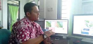 Hingga April 2019 Masyarakat Diminta Waspada Banjir dan Tanah Longsor