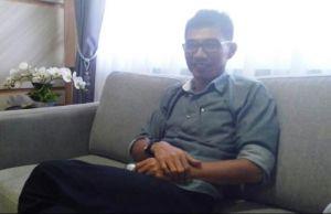 Tak Hadir Dalam Sidang Gugatan YLKI, Direktur PDAM Jambi: Kan Sudah Ada Pengacara