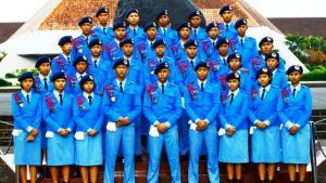 Pendaftaran Penerimaan Siswa SMA Taruna Nusantara Tahun 2019 Dibuka, Ini Persyaratannya