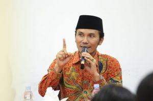 Setelah Tonton Debat Perdana,  Edi Purwanto Yakin Rakyat Lebih Mencintai Jokowi