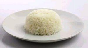 Mengurangi Konsumsi Nasi Putih Baik Untuk Kesehatan, Berikut Ini Manfaatnya